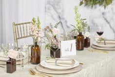 bloominous.com products lovestone-bud-vases