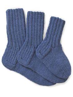 Nordic Yarns and Design since 1928 Crochet Baby Cardigan, Boot Cuffs, Knitting Socks, Knitting Projects, Handicraft, Mittens, Booty, Pattern, Kids