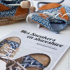 Espadrilles, African Design, Couture, Sneakers, Toms, South Africa, Boss, Gift, Trends
