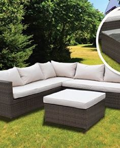 4-Piece-Corner-Seating-Group-with-Cushions-0