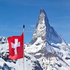 GRAND SWITZERLAND9 วัน 6 คืนโดยสายการบินไทย (TG)   #ทัวร์สวิตเซอร์แลนด์ #ทัวร์ยุโรป #ไอแอมทัวร์