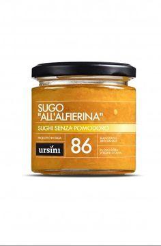 http://d.repubblica.it/cucina/2017/05/10/news/condimenti_pasta_sugo_pomodoro_pestati_ursini_azienda_made_in_italy-3521882/?refresh_ce