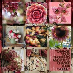Made by Collages my passion on facebook Jeanny Kroeze