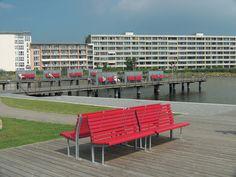 Parkbank_Heiligenhafen.jpg (712×534)