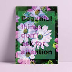 Art Education, Posters, Beautiful, Decor, Decoration, Art Education Lessons, Art Education Resources, Poster, Dekoration