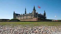 Atracciones en la capital danesa: Copenhague