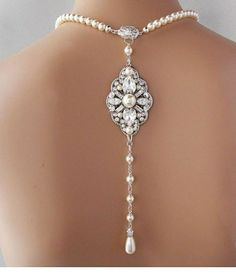 8 All Time Best Useful Tips: Wedding Jewelry Blue bookshelf jewelry storage.Wedding Jewelry Blue luxury jewelry for men. Jewelry For Her, Dainty Jewelry, Cute Jewelry, Pearl Jewelry, Crystal Jewelry, Handmade Jewelry, Jewelry Necklaces, Amethyst Jewelry, Resin Jewelry