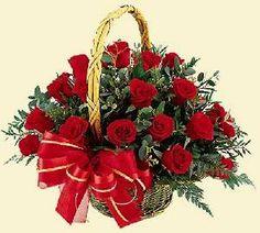 Happy Birthday Flowers Wishes, Free Happy Birthday Cards, Happy Birthday Black, Beautiful Birthday Wishes, Happy Birthday Celebration, Happy Birthday Photos, Birthday Cheers, Happy Birthday Video, Happy Birthday Wishes Cards