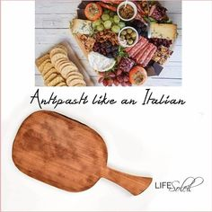 🍷🧀🥖 A sunny late afternoon outdoors, an antipasta platter, an Aperol Spritz, and my friends... now that's a dream day! 🗣️️What's yours? • Like, comment and follow ❤️ • Tag a friend! 👤 . . . .  #lifesoleil #lifestyle #conceptual #traveldestination  #aperativo #salami #foodlover #cocktails #drinkswithfriends