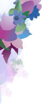 Lasagna Gardening: Nature's Way Green Garden, Shade Garden, Hummingbird Garden, Outdoor Classroom, Application Form, Companion Planting, Native Plants, Garden Planning, Garden Beds