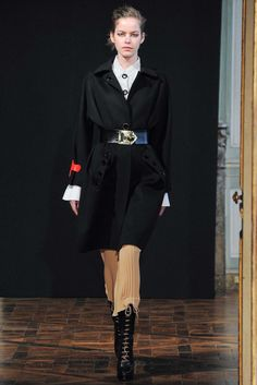 028VERONIQUE LEROY-fw15-trend council-3715 |