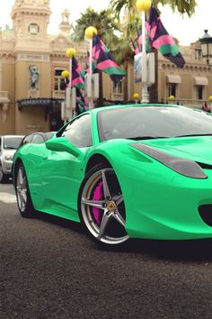 New car finance  http://goo.gl/dGcPaC
