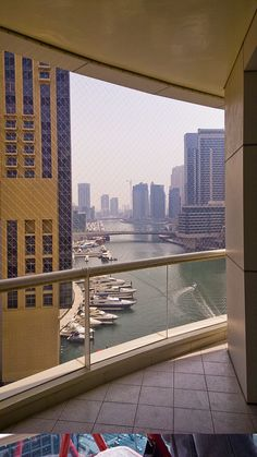 Netzen in Dubai Cat Hacks, Cat Enclosure, Childproofing, San Francisco Skyline, Dubai, Condo, Pets, World, Travel