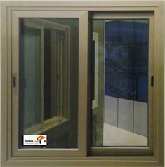 Jana Factory for Aluminum & Steel Fab  Aluminum & Steel Windows / Doors  Windows Int / Ext Shutter  Building Cladding & Structure Glass  Reasonable Prices? /  Mobile + Whatsapp: +966532484111  https://twitter.com/JanaFactory https://plus.google.com/u/0/118301177772258166020