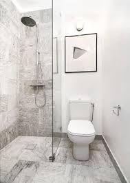 Small Cottage Bathroom Design Ideas many Bathroom Sink Organizer within Modern Bathroom Design Ideas 2019 Cottage Bathroom Design Ideas, Small Bathroom Interior, Bathroom Design Small, Bathroom Layout, Bathroom Styling, Bathroom Ideas, Modern Bathroom, Cottage Design, Budget Bathroom