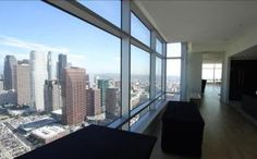 Rental Market for High Rollers is Booming:From Beverly Hills to High-Rise Apartments #RentalMarket