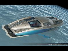 1963-Chevrolet-Corvette-Boat-Design-by-Bo-Zolland-Side-Angle-1-1280x960.jpg 1,280×960 pixels