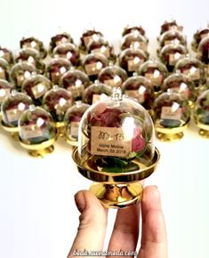 Excited to share this item from my shop: 10 pcs Dome Beauty and the Beast Favor Cloche dome Wedding favors for guests Beauty and the Beast Wedding favors Favors Party favors Quince Decorations, Quinceanera Decorations, Wedding Decorations, Quinceanera Party Favors, Disney Wedding Centerpieces, Quinceanera Ideas, Beauty And The Beast Wedding Theme, Wedding Beauty, Diy Beauty And The Beast Rose
