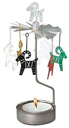 Pluto Produkter Goat Rotary Candleholder Pluto Produkter http://www.amazon.co.uk/dp/B0033S8L20/ref=cm_sw_r_pi_dp_RyPLvb0MNBE95