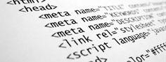 "Meta Tags That Google Recognizes & Says ""Keep Using!"""