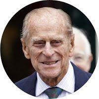 HRH The Duke of Edinburgh, Prince Philip Full Name: Philip (né) Mountbatten Born: 10th June 1921 Spouse: Elizabeth II – The Queen (m. 1947) Children: Prince Charles, Prince of Wales; Princess Anne, Princess Royal; Prince Andrew, Duke of York; Prince Edward, Earl of Wessex