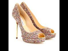 una joya de zapatos!
