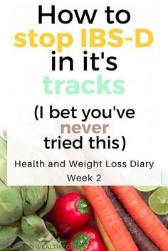 I felt like I had tried everything to stop my chronic diarrhoea and IBS. But then I discovered this trick and wow! Who knew vegetables weren't good for everyone! This diet will give relief to your IBS symptoms and might even cure it. If you've tried eve Ibs Diet, Heartburn, Good Foods For Ibs, Food For Ibs, Ibs Foods To Eat, Healthy Food, Ibs Flare Up