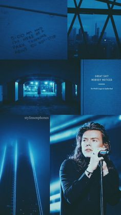 Lock Screen Wallpaper Boys One Direction 64 Best Ideas - Wallpaper Quotes Holmes Chapel, Anime Girl Hot, One Direction Harry, Harry Styles Wallpaper, Mr Style, 1d And 5sos, Cute Celebrities, Harry Edward Styles, Artists