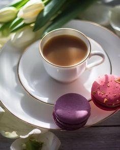 Милые девочки, девушки, женщины и бабушки!!! От всей души примите мои поздравления с чудесным праздником Весны! Любви в сердце, исполнения желаний, счастья и здоровья вам и вашим близким! Сегодня и ВСЕГДА! ☕️#internationalwomensday . . . . . #tea_cup_tuesday #coffeetime #coffeelovers #gs_coffee #life_caffe #mystory_cups #9vaga_coffee9 #mokalovers #loves_coffeebreak #loves_vscolifestyle #loveliest4 #styleonstillness #jj_coffeetime #la_coffee #coffeandseasons #total_coffee #ac...