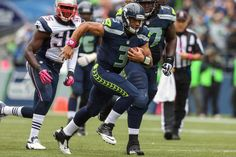 CLICK Here=> http://livehdtv.net/superbowl2015/ ================================  New England Patriots vs Seattle Seahawks Live. United States National Football League Super Bowl XLIX match between New England Patriots vs Seattle Seahawks Live. New England Patriots vs Seattle Seahawks live Stream with HD quality 4500 and HD satellite TV- TV on laptop. You must be 100 percent glad in our services. So, don't ever miss this game.  Watch New England Patriots vs Seattle Seahawks Live