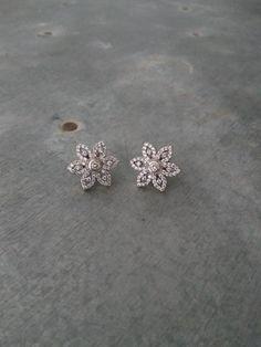 Indian Gold Plated Earring Women Girl Hanging Earrings For Women Fashion Jewelry