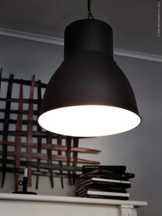 ikea on pinterest ikea cat beds and pendant lamps. Black Bedroom Furniture Sets. Home Design Ideas