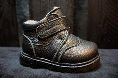 Lasten nahkanilkkuri, ensiaskel kengät  3 eri väriä 49.95e www.minihevii.fi