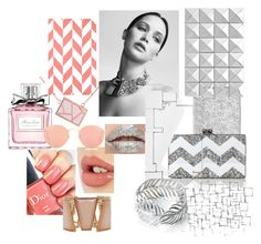 """""""Love"""" by rinirrrr on Polyvore featuring art"""