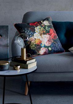 die besten 25 selbstgemachte geschenke die von herzen kommen ideen auf pinterest ein smart. Black Bedroom Furniture Sets. Home Design Ideas