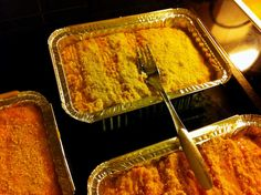 Suomalainen jouluateria on riitti, voihkinaan päättyvä pyhä toimitus. Pöydässä on ruokia, joiden syöminen yksinkertaisesti kuuluu jouluun.... Grill Pan, Grilling, Griddle Pan, Grill Party