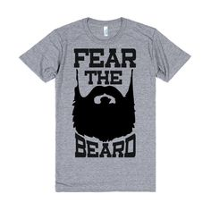 Tops & Tees T-shirts Special Section The Gentlemens Salon 2 Barber Skull Moustache Tattoo T Shirt Dtg New Design Cartoon T Shirt Men Unisex New Fashion Tshirt Products Are Sold Without Limitations