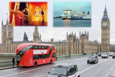 Book Affordable Europe Group Tours 2015 from Delhi India, specially design for Jain people with Special Jain Food at amazing discounted prices.