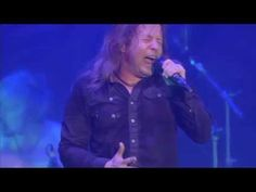 BEST PERFORMANCE!!! lml Track List: Under Flaming Skies - 02:35 Speed Of Light - 06:23 Halcyons Days - 10:41 Dragons - 16:04 Fantasy - 20:14 A Millon Light Y...