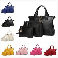 25 Cute Affordable handbags for Women - LookVine