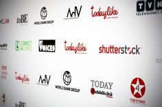 Maximize your event sponsorships!