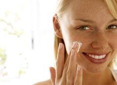 7 Best Anti-Aging Beauty Secrets #health #antiaging #lifestyle