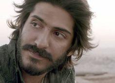 मनोरंजन-सिनेमा हर फिल्म की अपनी नियति होती है : हर्षवर्धन