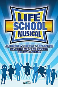 Life School Musical Director's Resource Kit