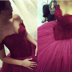 Pd10304 Charming Prom Dress..