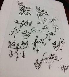 Tattoo Mini Tattoos, New Tattoos, Body Art Tattoos, Small Tattoos, Tatoos, Flower Tattoos, Doodle Tattoo, Hamsa Tattoo, Sanskrit Tattoo