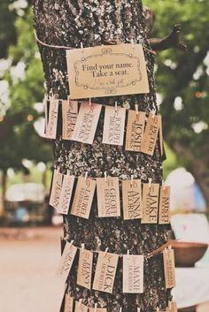 29 Ideas For Shabby Chic Wedding Invitations Diy Escort Cards Chic Wedding, Wedding Table, Wedding Details, Our Wedding, Wedding Ideas, Wedding Country, Wedding Vintage, Nautical Wedding, Tableau Marriage