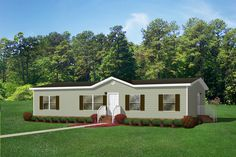 8 best manufactured homes floor plans images clayton homes rh pinterest com