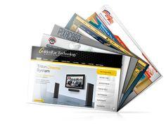 Ottawa Web Design ==>Look for umpteen fantastic Lubbock web designs at www.successlakeseo.com