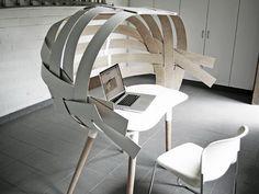 In the air the clouds – the magic sofa anti-stress | Ideas f